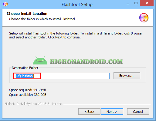Install Wifi Drivers Android X86 Project - dotcomstaff