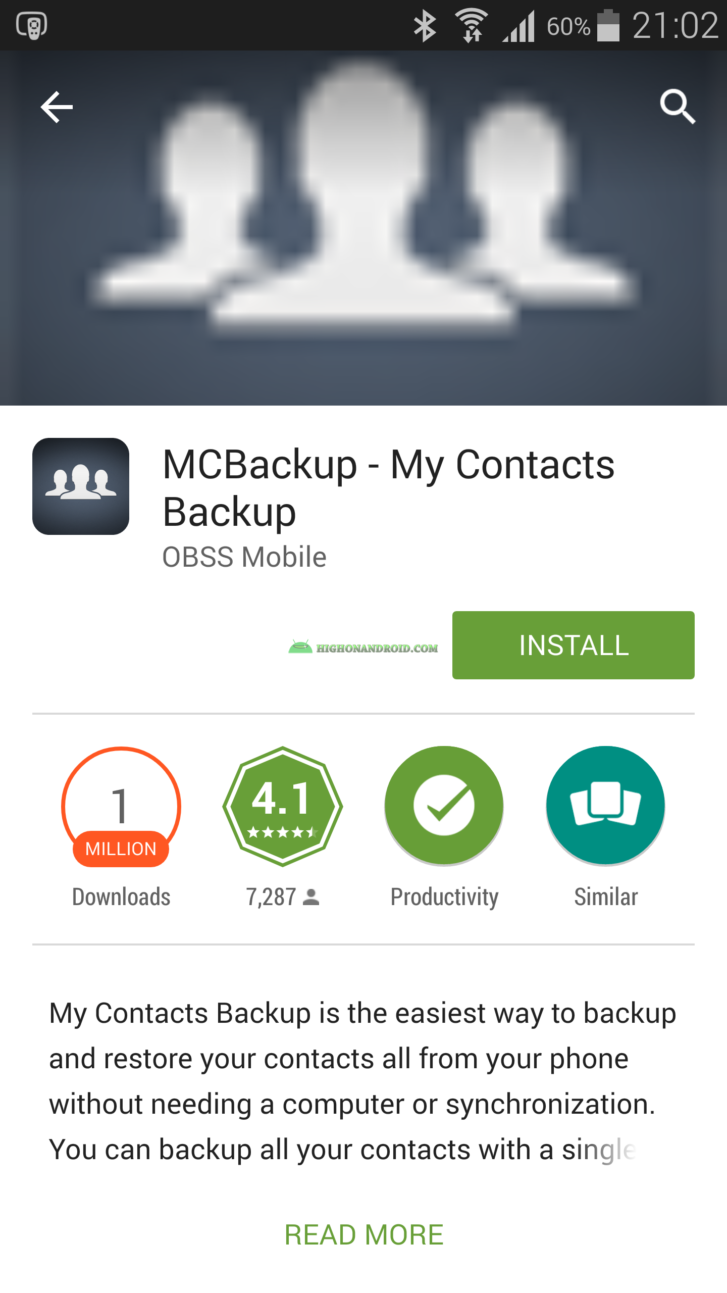 Ultimate Guide] How To Backup and Restore Contacts on Android