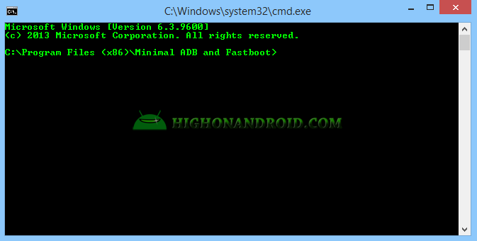 Android SDK Installation Guide
