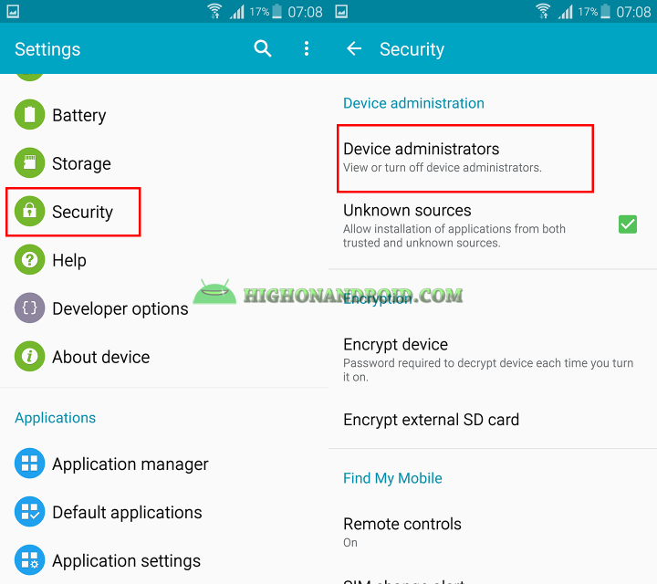 How To Use Galaxy Note 5's Screen Off Memo Feature on Galaxy Note 4, Note 3 2