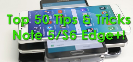 top50-tips-tricks-note5-s6edgeplus