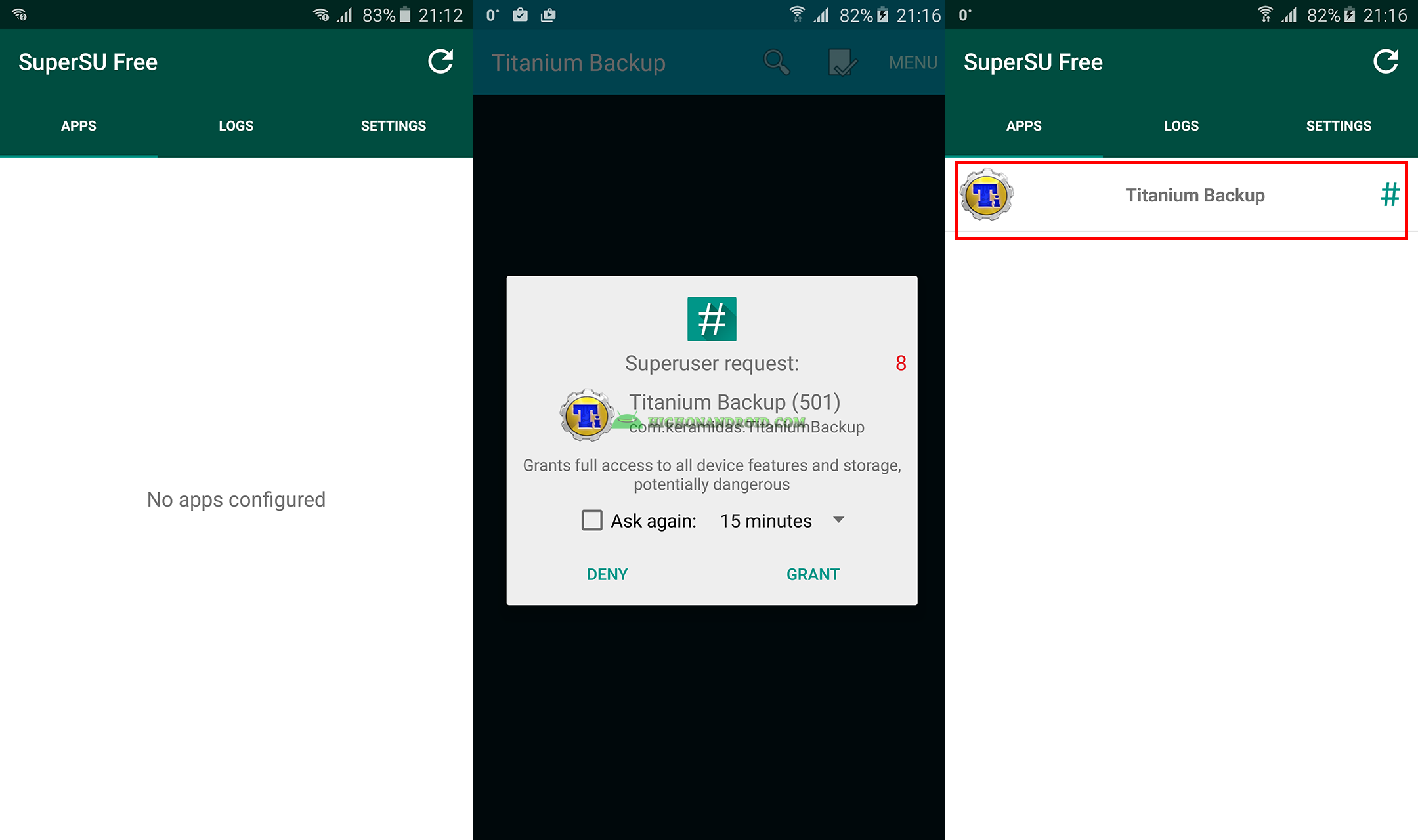 Su binary check for android apk download.