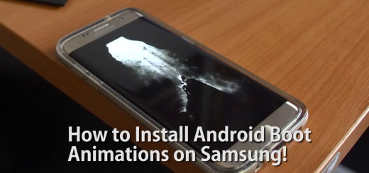 howto-install-android-boot-animation-on-samsung-phones-1