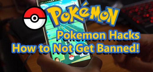 pokemon-go-hacks-howtonotgetbanned