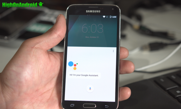 howto-install-google-assistant-any-android-androidnougat-16