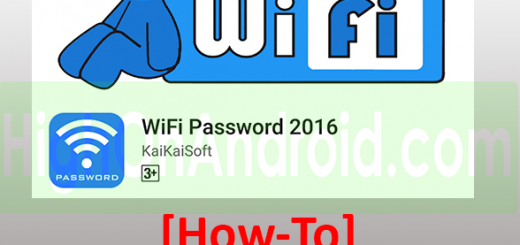 how-to-show-wi-fi-password-on-android